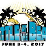 6-3-17---Battle-At-the-Beac