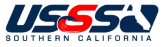 USSSA-Southern-California-white2