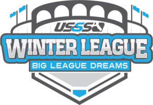 Winter-League